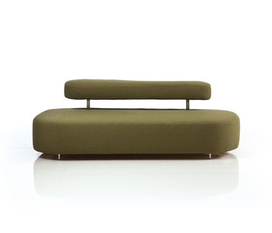 Brühl,Sofas,couch,furniture,rectangle