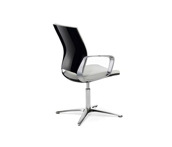 Klöber,Office Chairs,chair,furniture,line,office chair