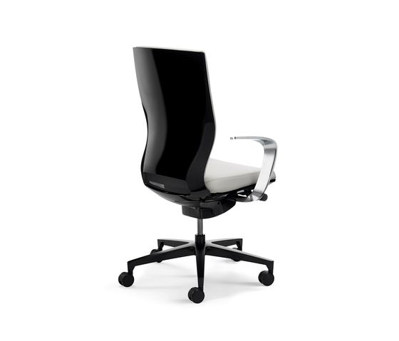 Klöber,Office Chairs,chair,furniture,line,material property,monochrome,office chair,product