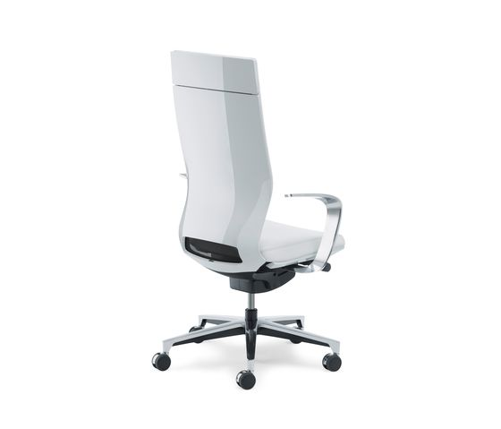 Klöber,Office Chairs,chair,furniture,line,material property,office chair,product,white