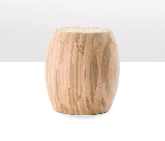 Wildspirit,Stools,beige,furniture,stool,table,tree,wood