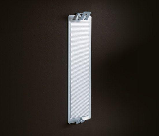 Caimi Brevetti,Hooks & Hangers,radiator