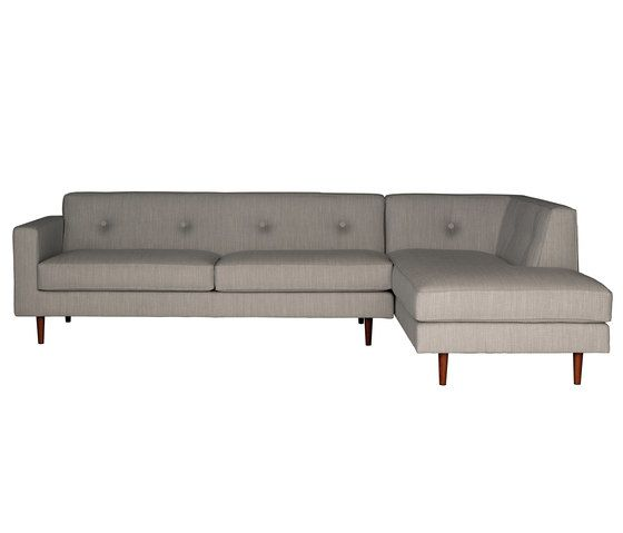 Case Furniture,Sofas,beige,couch,furniture,outdoor sofa,sofa bed,studio couch