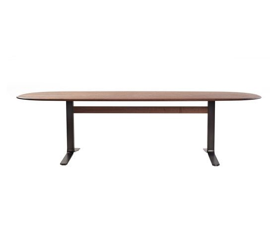 more,Dining Tables,coffee table,desk,furniture,line,outdoor table,rectangle,sofa tables,table