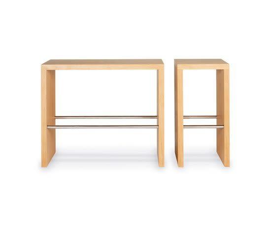 Designarchiv,Stools,furniture,shelf,stool,table,wood
