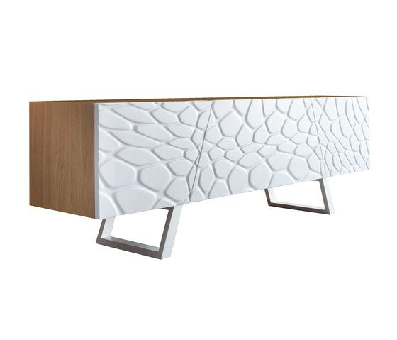 Tonon,Cabinets & Sideboards,desk,furniture,rectangle,sideboard,sofa tables,table