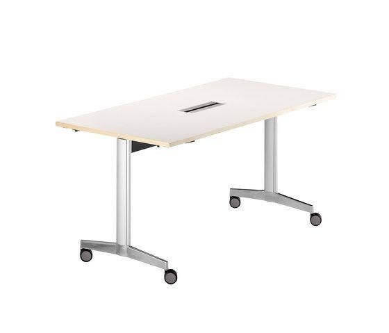HOWE,Office Tables & Desks,computer desk,desk,furniture,table