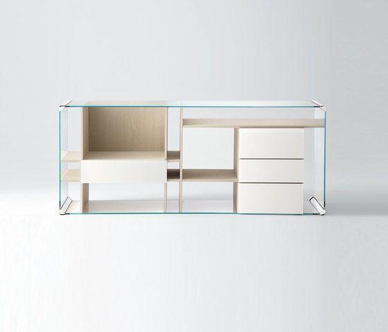 Gallotti&Radice,Bookcases & Shelves,desk,furniture,material property,shelf,table