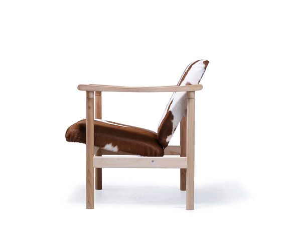 Hookl und Stool,Lounge Chairs,chair,furniture,wood