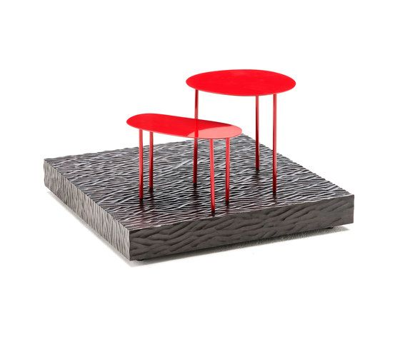 Living Divani,Coffee & Side Tables,coffee table,furniture,outdoor table,table