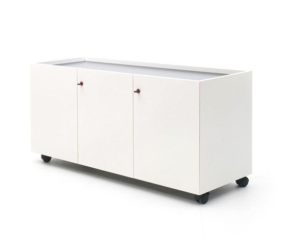 BULO,Cabinets & Sideboards,furniture,material property,sideboard,table