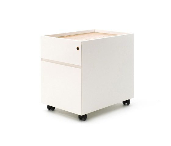 BULO,Cabinets & Sideboards,beige,chest of drawers,drawer,furniture,material property,nightstand,product,table