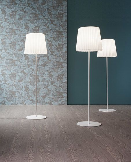 beige,floor,flooring,lamp,lampshade,light,light fixture,lighting,lighting accessory,material property