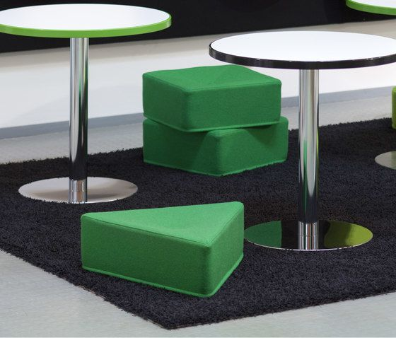Isku,Footstools,coffee table,end table,furniture,green,outdoor table,table