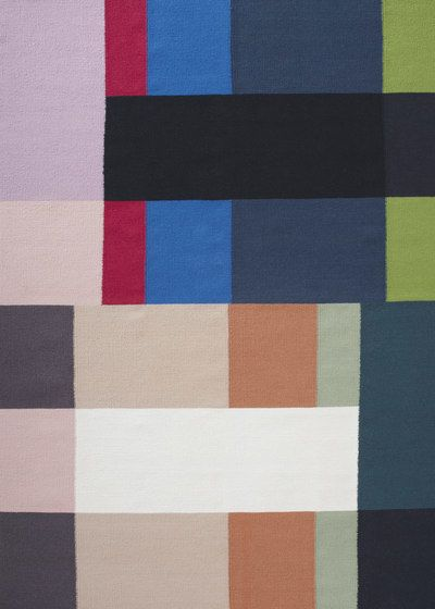 Kinnasand,Rugs,beige,brown,line,orange,pattern,rectangle,textile,tints and shades