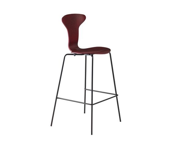 HOWE,Stools,bar stool,chair,furniture,stool