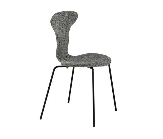 https://res.cloudinary.com/clippings/image/upload/t_big/dpr_auto,f_auto,w_auto/v2/product_bases/munkegaard-upholstery-by-howe-howe-arne-jacobsen-clippings-8242232.jpg