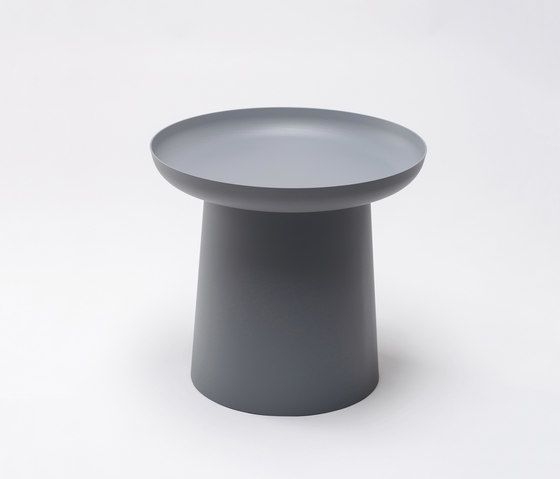 De Vorm,Coffee & Side Tables,furniture,stool,table