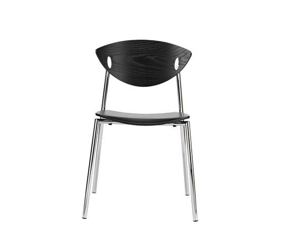 Randers+Radius,Office Chairs,chair,furniture