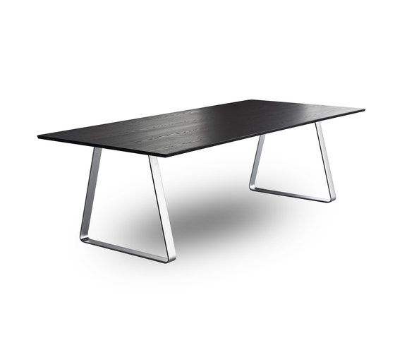 lapalma,Dining Tables,coffee table,desk,furniture,outdoor table,rectangle,table