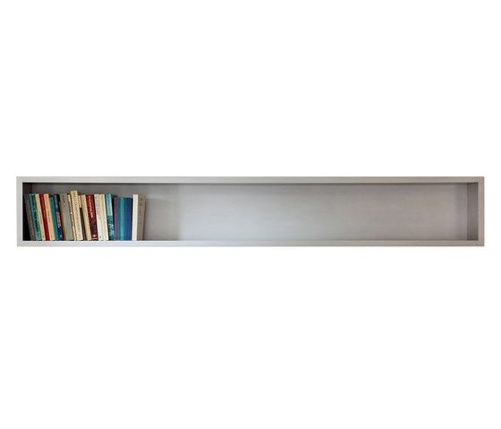 Lensvelt,Bookcases & Shelves,bookcase,furniture,rectangle,shelf,shelving,wall