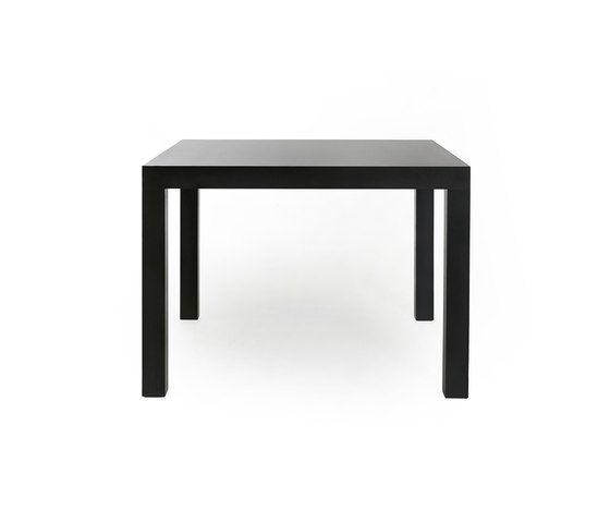 Lensvelt,Dining Tables,coffee table,desk,end table,furniture,outdoor table,rectangle,sofa tables,stool,table