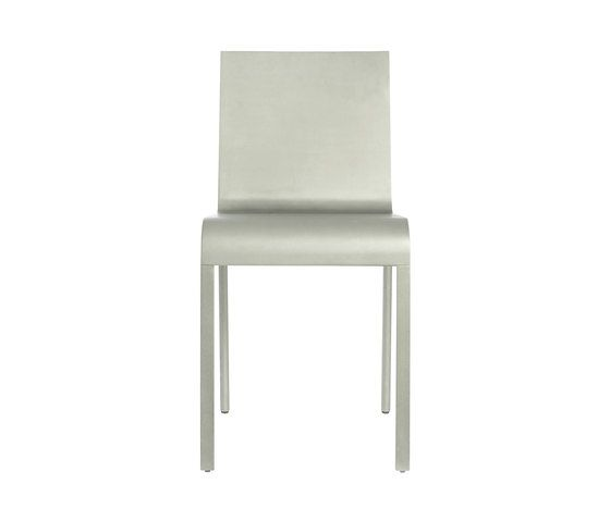 Lensvelt,Dining Chairs,chair,furniture