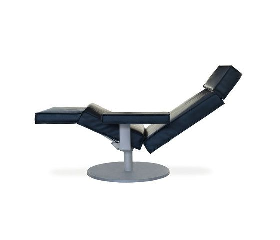 Durlet,Seating,chair,furniture,product,recliner