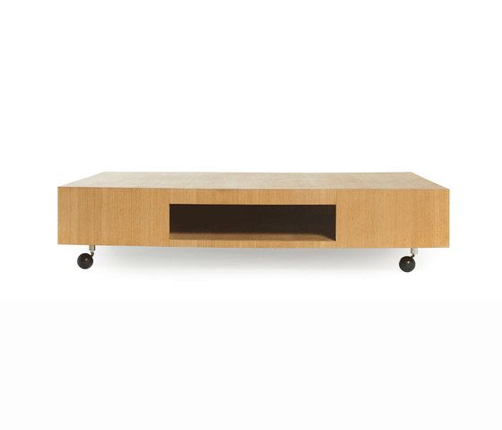 Lensvelt,Coffee & Side Tables,coffee table,furniture,rectangle,shelf,table