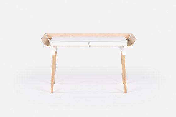 EMKO,Office Tables & Desks,desk,furniture,table