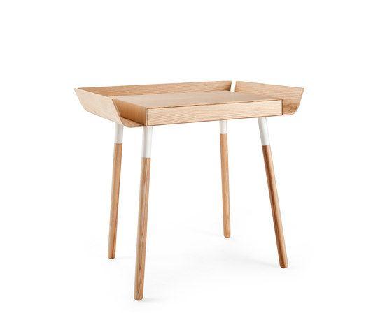 EMKO,Office Tables & Desks,desk,furniture,plywood,table,wood