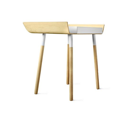 https://res.cloudinary.com/clippings/image/upload/t_big/dpr_auto,f_auto,w_auto/v2/product_bases/my-writing-desk-small-birch-by-emko-emko-inesa-malafej-clippings-7914572.jpg