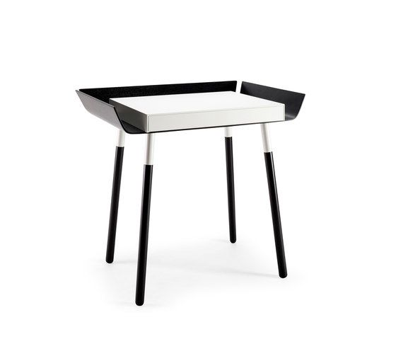 https://res.cloudinary.com/clippings/image/upload/t_big/dpr_auto,f_auto,w_auto/v2/product_bases/my-writing-desk-small-black-by-emko-emko-inesa-malafej-clippings-7921112.jpg