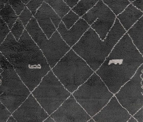 Miinu,Rugs,black,design,line,pattern
