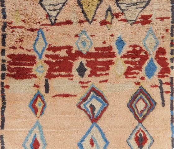 Miinu,Rugs,beige,pattern,textile