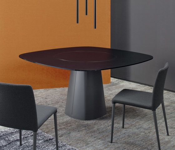Bonaldo,Dining Tables,coffee table,dining room,furniture,kitchen & dining room table,material property,outdoor table,room,table