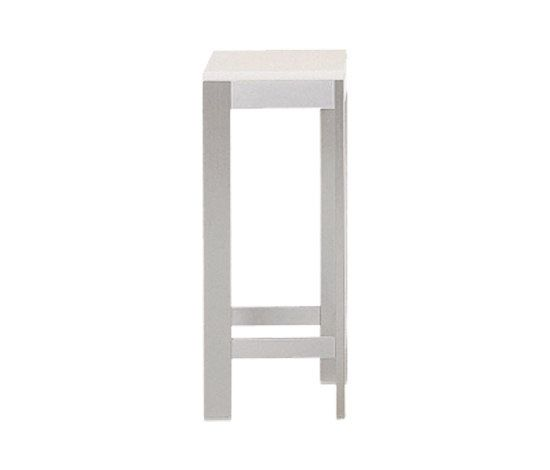 GANDIABLASCO,Stools,bar stool,furniture,stool,table