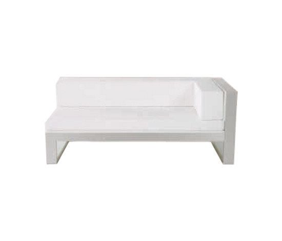 GANDIABLASCO,Sofas,coffee table,furniture,table,white