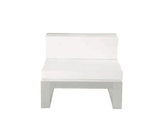 GANDIABLASCO,Lounge Chairs,chair,furniture,white