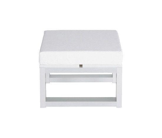 GANDIABLASCO,Footstools,coffee table,drawer,furniture,nightstand,table,white