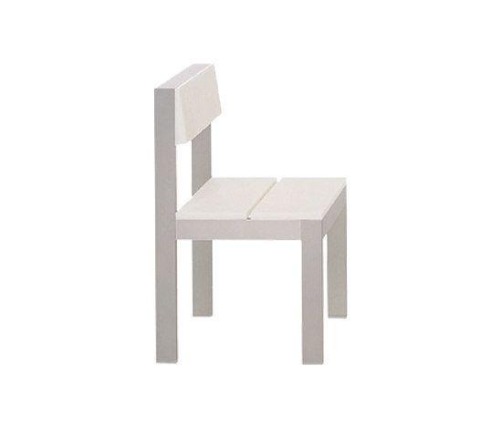 GANDIABLASCO,Dining Chairs,chair,furniture,table