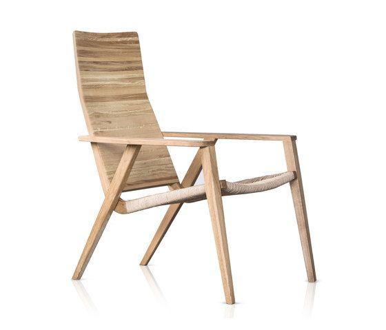 Thorsønn,Armchairs,chair,furniture,wood