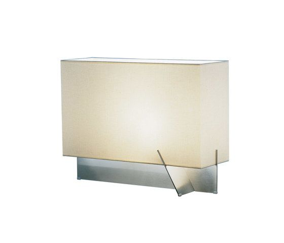 Carpyen,Table Lamps,lamp,light fixture,lighting,rectangle,sconce,wall