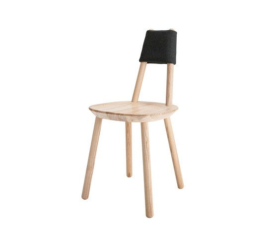 EMKO,Dining Chairs,beige,chair,furniture