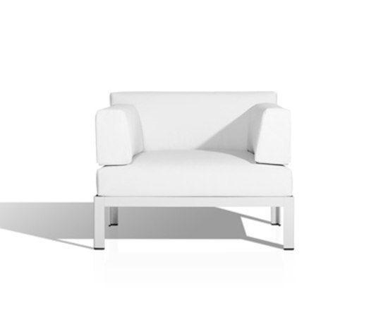 Bivaq,Armchairs,chair,furniture,white