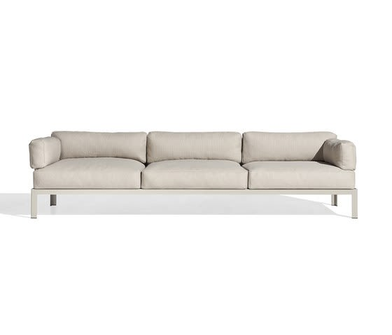 https://res.cloudinary.com/clippings/image/upload/t_big/dpr_auto,f_auto,w_auto/v2/product_bases/nak-3-seater-sofa-by-bivaq-bivaq-andres-bluth-clippings-3732292.jpg