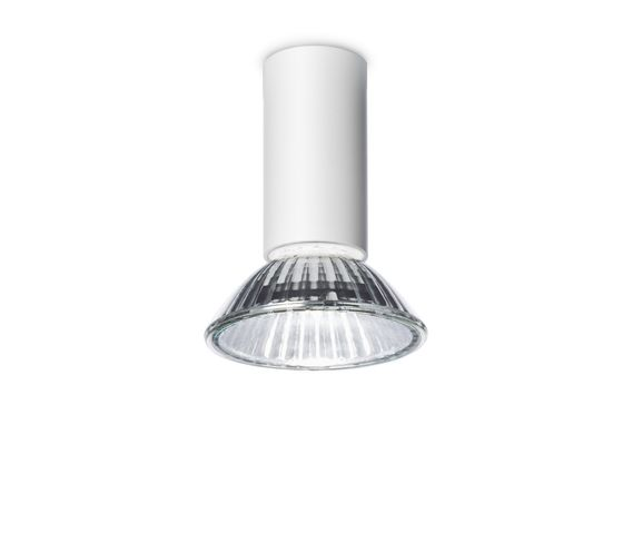 Vertigo Bird,Ceiling Lights,ceiling,ceiling fixture,emergency light,light,light fixture,lighting