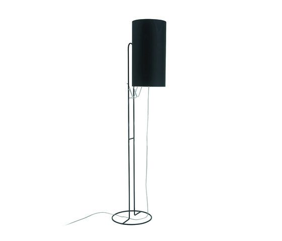 frauMaier.com,Floor Lamps,lamp,light fixture