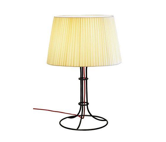 Carpyen,Table Lamps,beige,furniture,lamp,lampshade,light fixture,lighting,lighting accessory,table,yellow