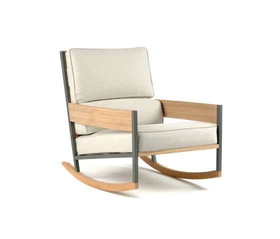 Roda,Outdoor Furniture,chair,furniture,rocking chair